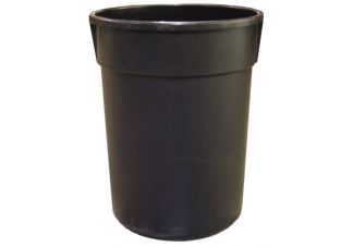 commercial trash can liner, 32 Gallon trash can liner, trash can liner