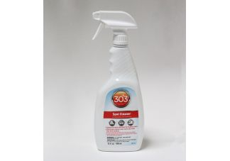 32oz Fabric Spot Cleaner