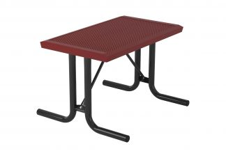 4-foot Infinity Innovated Utility Table