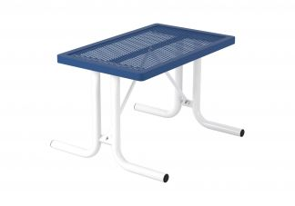 4-foot Regal Style Portable Table