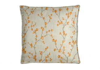 Highland Taylor Asia Golden Pillow