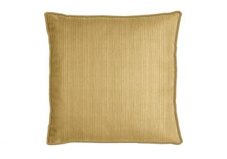 Outdura Sierra Cork Pillow