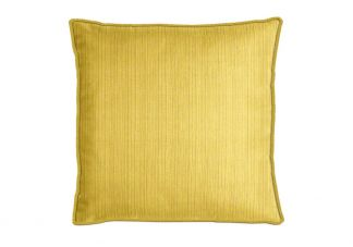 Outdura Sierra Lemongrass Pillow