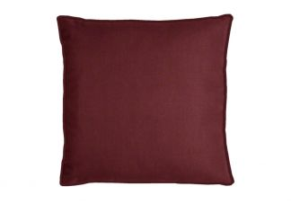 Highland Taylor Pacific Cordovan Pillow