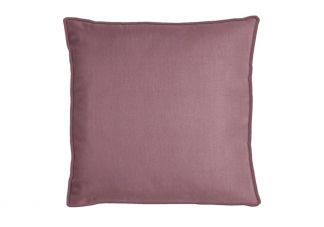 PARA Tempotest Home Canvas Lilac Pillow