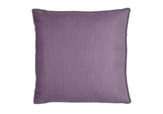 PARA Tempotest Michelangelo Hydrangea Pillow
