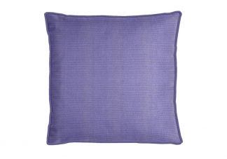 PARA Tempotest Michelangelo Lavender Pillow