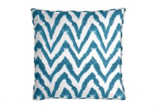 Premier Prints Diva Aquarius/Slub Pillow
