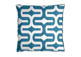 Premier Prints Embrace Aquarius/Slub Pillow