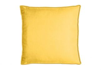 Highland Taylor Pacific Soleil Pillow