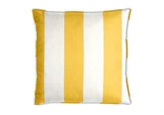 Outdura Bistro Zest Pillow