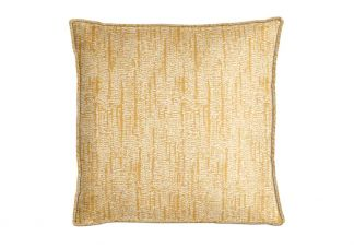 Robert Allen Tree Bark Sunray Pillow