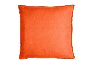 PARA Tempotest Michelangelo Zinnia Pillow