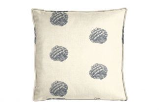 Al Fresco Monkey Knots Royalty Pillow