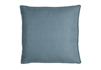 Highland Taylor Pacific French Blue Pillow