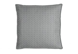 Highland Taylor Sorbet Chambray Pillow