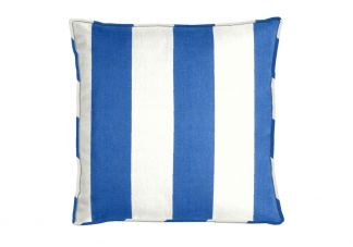 Outdura Bistro Boathouse Pillow