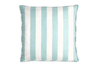 Outdura Cafe Waterworks Pillow