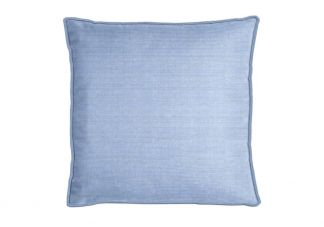 PARA Tempotest Donatello Belle Pillow