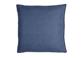 PARA Tempotest Home Denim Pillow