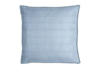 PARA Tempotest Michelangelo Powder Pillow
