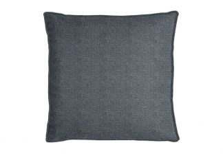 Sunbrella Action Denim Pillow