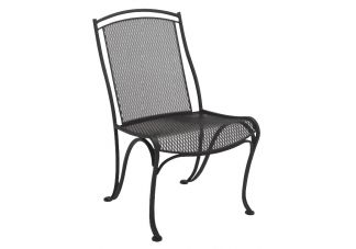 Modesto Side Chair