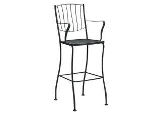Shop Metal Chairs