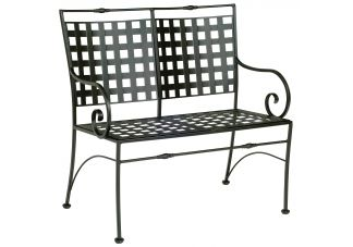 Shop Iron Furniture