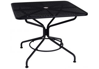 Shop Iron Tables