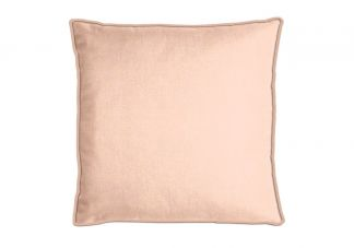Highland Taylor Boulevard Blush Pillow