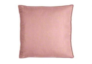 Al Fresco Cutter Petal Pillow