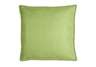 Highland Taylor Nimes Apple Green Pillow