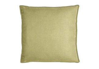 Highland Taylor Pacific Sage Pillow