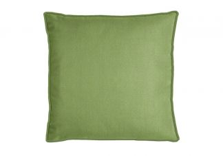 Highland Taylor Silk Capri Pillow