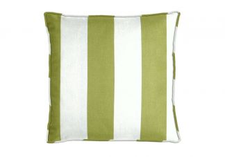Outdura Bistro Apple Pillow