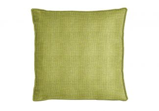 Outdura Delaney Moss Pillow