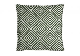 PARA Tempotest Club Diamond Moss Pillow
