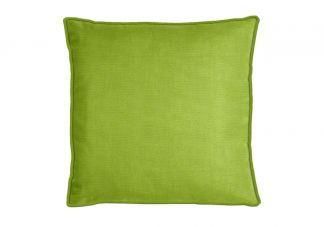 PARA Tempotest Home Apple Green Pillow