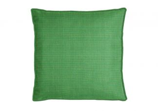 Sunbrella Volt Emerald Pillow