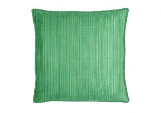 Outdura Sydney Shamrock Pillow