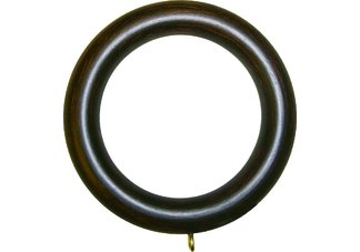 "House Parts ring for 1-3/8"" pole"