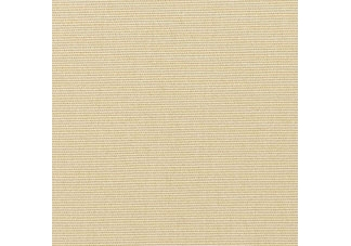 Sunbrella-Canvas-Antique-Beige-fg