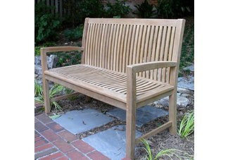 "Royal Bench (60"")"