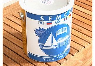 teak furniture sealer, restore, stain