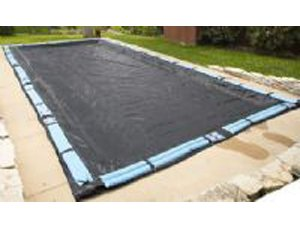 pool covers, mesh pool covers, rectangle pool covers