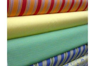 Sunbrella Outdoor Fabrics