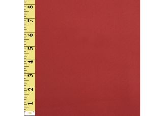Outdura Paprika Fabric