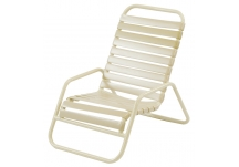 Country Club Strap Beach Chair