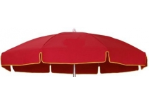 7.5 Standard Replacement Umbrella Canopy